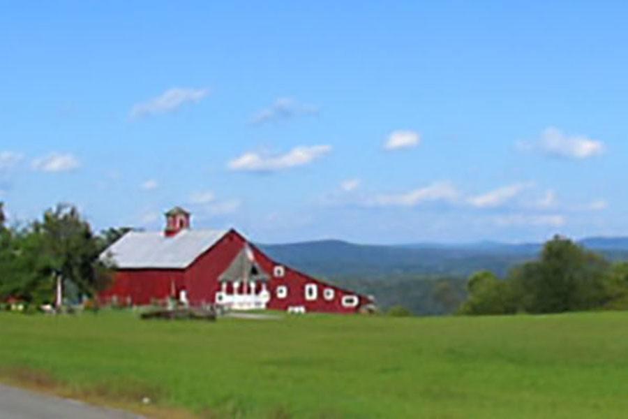 mountain-view-farm