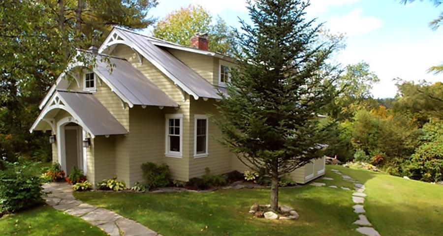 steeple-cottage-main
