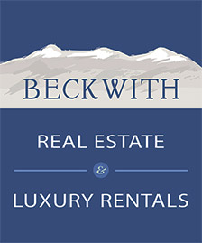 Beckwith Real Estate and Luxury Rentals